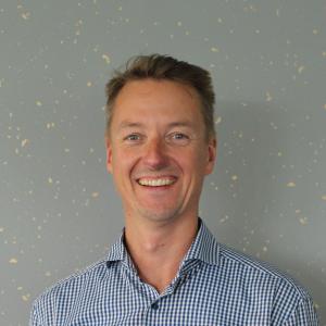 Ingo Janthal, Produktionssteuerung